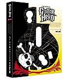 Cheapest Guitar Hero Les Paul Controller Faceplate - Backyard Babies on Xbox 360
