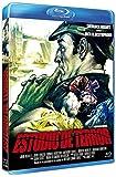 Sherlock Holmes größter Fall (A Study in Terror, Spanien Import, siehe Details für Sprachen)