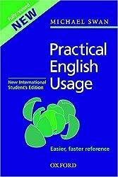 Practical English Usage: New International by Michael Swan (2005-12-08)