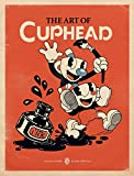 51nWHQjOxNL._SL160_ Artbook - The Art of Cuphead