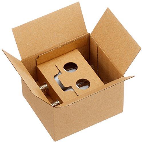 AmazonBasics 929001252004