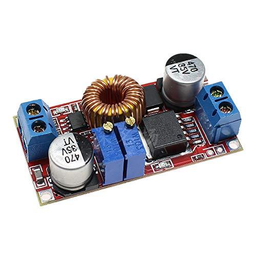 5a Batterie-ladegerät (Ben-gi 5A DC-DC-CC CV-Lithium-Batterie Step Down Ladetafel LED Power Converter Ladegerät Modul Step Down)