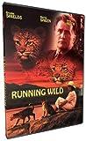 Running wild [FR Import]