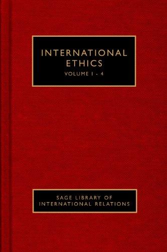 international-ethics-sage-library-of-international-relations