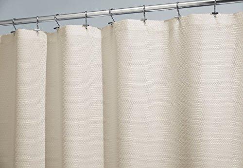 waffle-weave-mdesign-cesto-in-cialda-modello-tenda-da-doccia-180-x-180-cm-sabbia