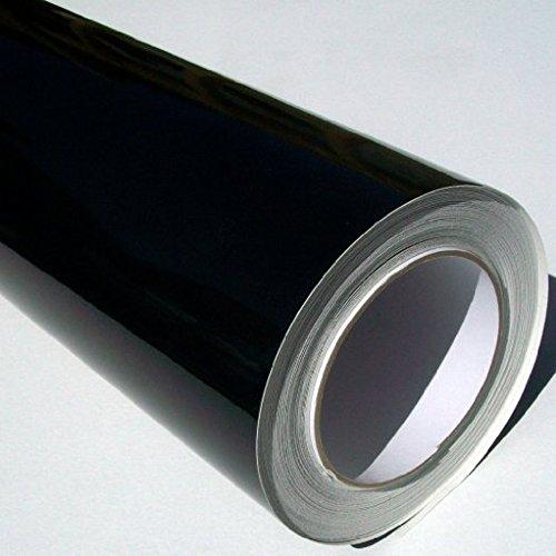 metamark-rouleau-de-film-adhesif-en-vinyle-noir-brillant-5-m-x-61-cm