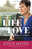 #5: Living a Life You Love