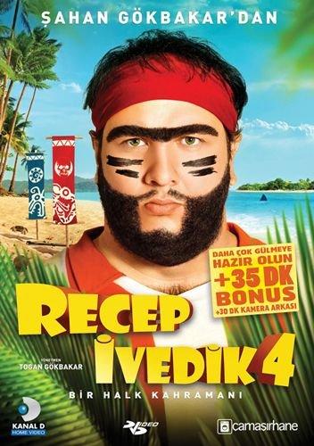 recep-ivedik-4