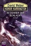 ISBN 9783404207183