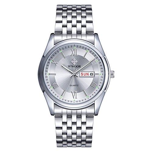 hommes-de-luxe-produit-de-marque-montre-date-jour-horloge-h-lumineux-en-acier-inoxydable-hommes-robe
