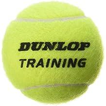 timeless design 49874 76591 Suchergebnis auf Amazon.de für: Tennisbälle drucklos