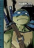 Teenage Mutant Ninja Turtles The Idw Collection 3