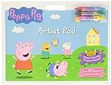 Best Peppa Pig Book Sacs - Alligator Books - Alli1768pear - Peppa Pig Review