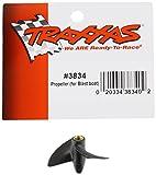 Traxxas H-lice Pour Blast Bateau-TRA3834
