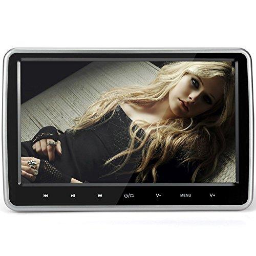 naviskauto-ultra-thin-car-dvd-player-101-inch-wide-view-lcd-screen-headrest-video-detachable-auto-mo