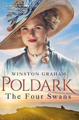 The Four Swans (Poldark 6)