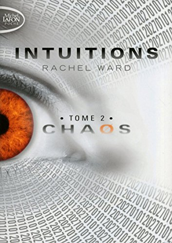 Intuitions t02 Chaos (02)