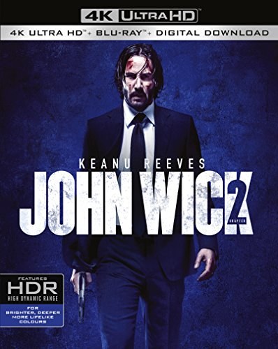 john-wick-chapter-two-includes-digital-download-blu-ray-2017