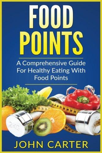www pdf points diet