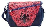 Spider-man Messenger Bags