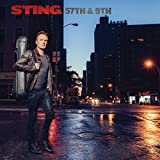 57th & 9th (Deluxe Edition)