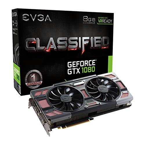 evga-08-g-p4-6386-kr-evga-geforce-gtx-1080-classified-gaming-acx-30-8-gb-gddr5-x-vr-grafikkarte-bere