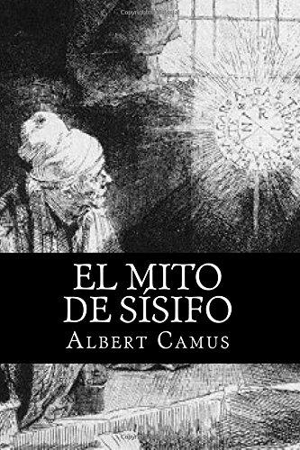 el-mito-de-sisifo-spansih-edition