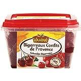 Vahiné Bigarreaux Confits de Provence 150 g