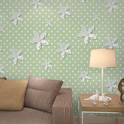 papel-tapiz-contemporaneo-art-deco-pared-3d-cubierta-pvc-auto-adhesivo-vinilo-tela-pared-arteqzq-13