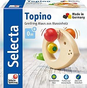 Selecta 61030Ratón de greifling topino