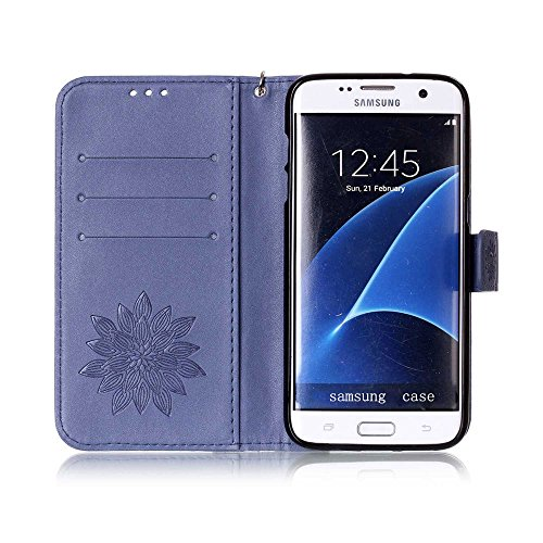 Samsung J5 phone case,Custodia Portafoglio accessories custodia portafoglio custodia di pelle case Flip in PU+TPU Cover/wallet / libro in pelle PU Leather Per HX-456 Samsung Galaxy J5-13 colore-1