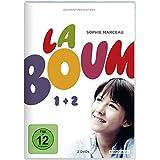 La Boum 1 + 2