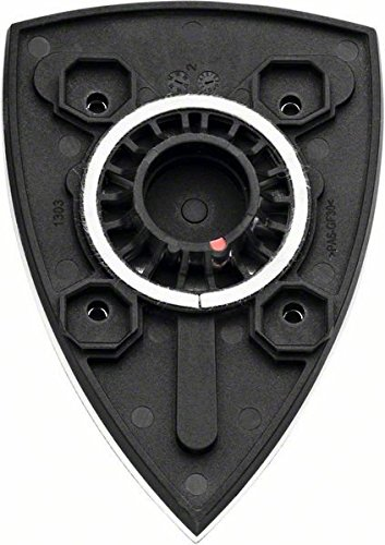 Bosch Multi (180