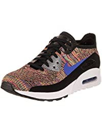 85878850930 Amazon.co.uk  Nike - Trainers   Women s Shoes  Shoes   Bags