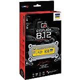 GYS Batterieladegerät Gysflash 8.12 im Karton 029385