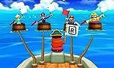 Mario Party: The Top 100 - [Nintendo 3DS] hergestellt von Nintendo