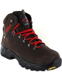 852e9f58327 Amazon.es  CHIRUCA - Botas de senderismo   Senderismo  Zapatos y ...