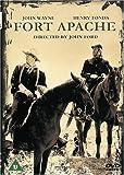 Fort Apache (John Wayne) [DVD] by Henry Fonda