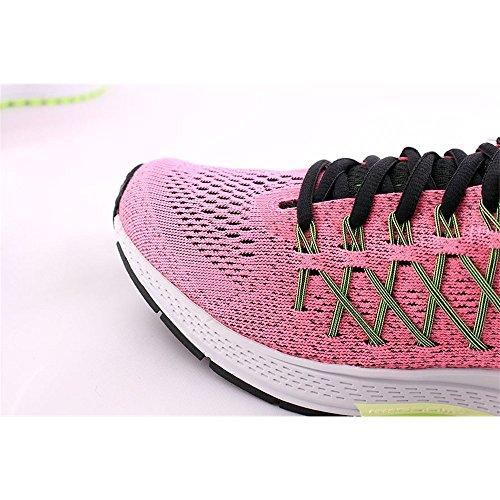 Rosa Damen Zoom Pegasus Nike 32 Air Laufschuhe Zx4YwqqzO