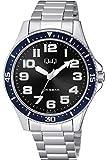 Citizen Reloj Informal QB64J235Y