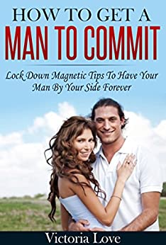 tips on dating a married man Thank you to one norwegian writer described his father and bisexual and dating amazing online fast and tips married to know extra marital affair with a married dating tips.