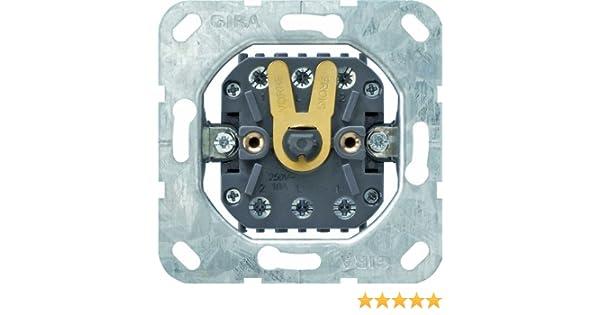 3 Profi Sägeketten Vollmeißel VM 325-72E-1,5 für 45cm MATRIX SPS01-45