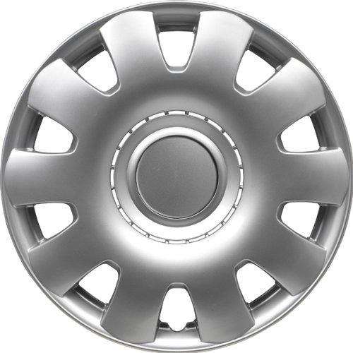 autostyle-kt-986-15sc-set-copricerchio-georgia-15-silver-laccato-e-cromato-4-pezzi