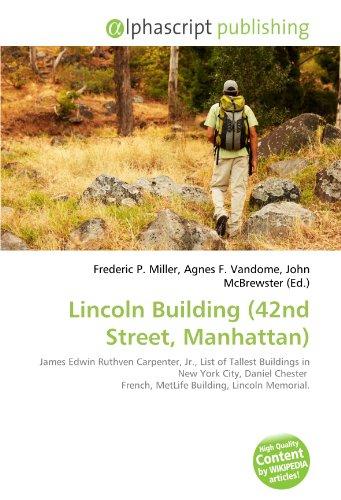lincoln-building-42nd-street-manhattan-james-edwin-ruthven-carpenter-jr-list-of-tallest-buildings-in