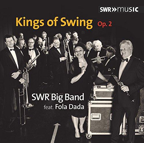 171ba8fdb267d0 Eventuell (Live) von Götz Alsmann   SWR Big Band bei Amazon Music ...