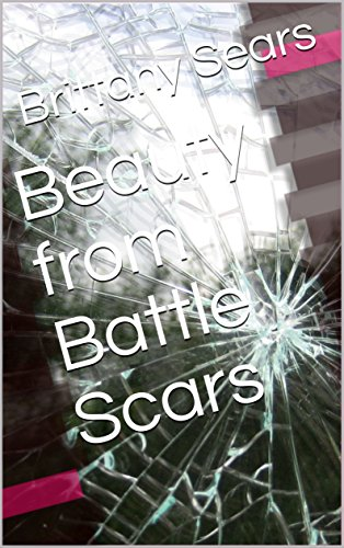 beauty-from-battle-scars-english-edition