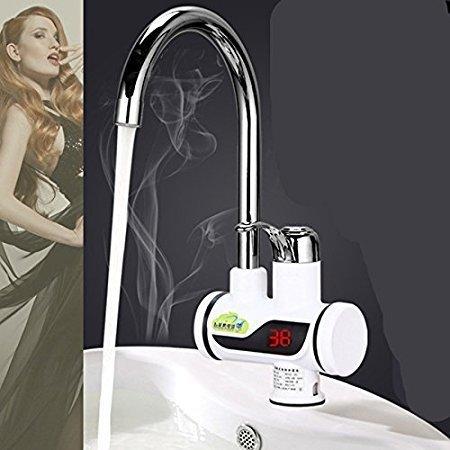 DharmikEnterprise-Electric-Hot-Water-Dispenser-Faucet