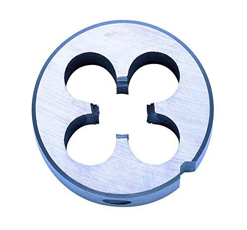 Filière métrique M2tranchant Loft Eventus 10423dIN 223hSS 15mm 6mm