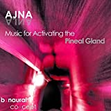 Music for Activating the Pineal Gland Inkl. Binaural Beats 936hz