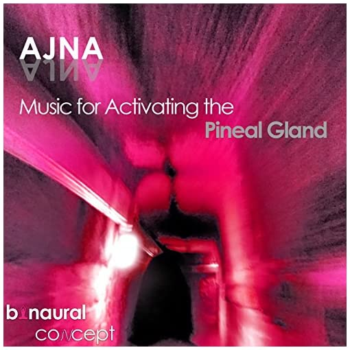 Ajna-Music-for-Opening-the-Third-Eye-Chakra